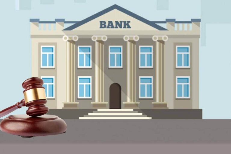 Lobbying on the Sale of Failed Banks