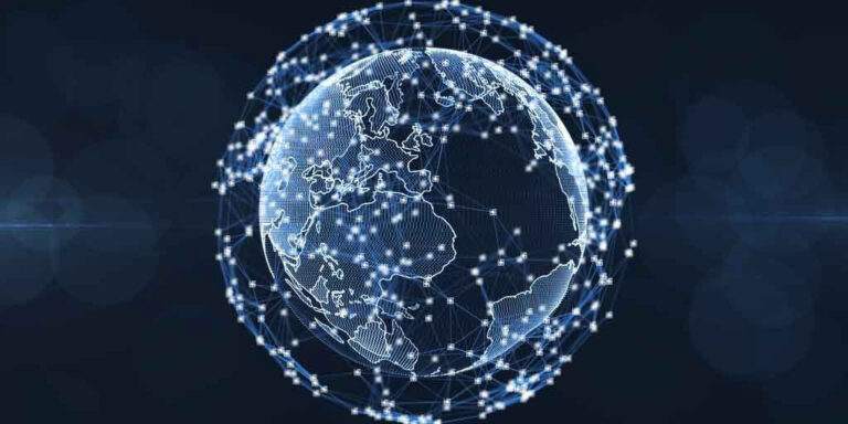 Towards Native Digital Securities