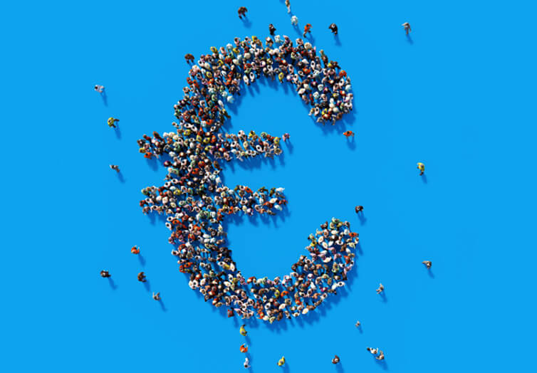 Crowdfunding: Funding Dynamics and Platform Growth