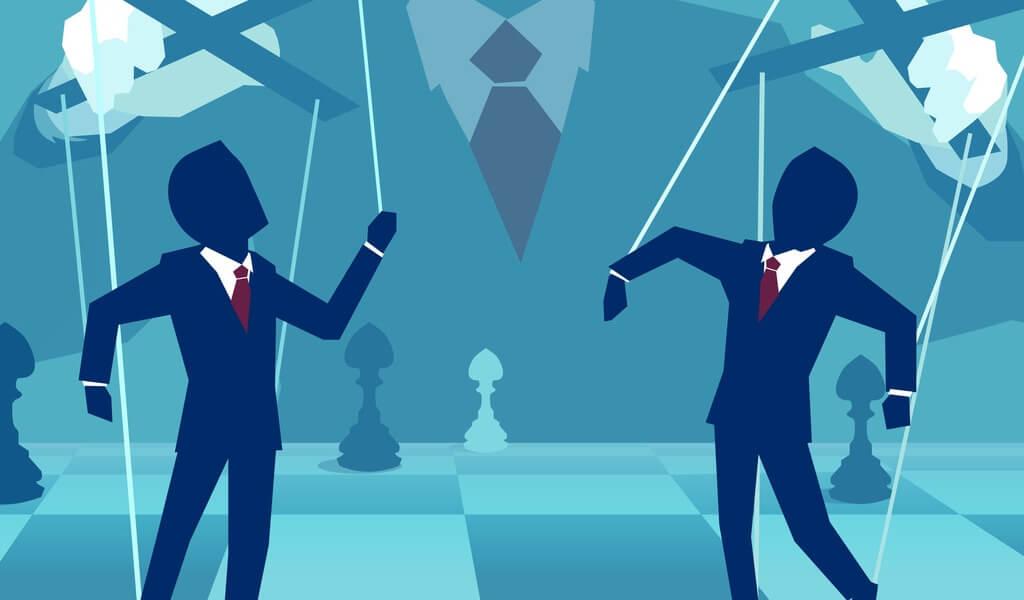 Lobbying on Regulatory Enforcement Actions